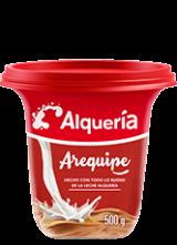 Dummie Arequipe Alquería